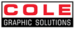 Cole graphic solutions